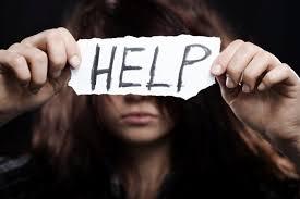 Como ajudar um dependente químico?