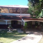 Tratamento para dependecia quimica em Cajamar